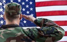 soldier-veteran-360