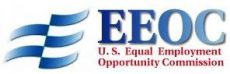 Equal Employment Opportunity Commission (EEOC) Logo