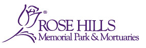 Rose Hills Memorial Park & Mortuaries