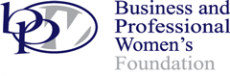 BPW Foundation