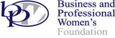 BPW Foundation