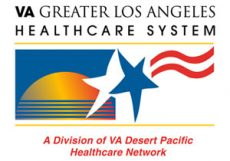 VA Greater Los Angeles Healthcare System (GLA)