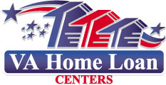 VA Home Loan Centers