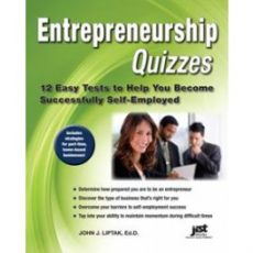 Entrepreneurship Quizzes
