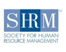The Society for Human Resource Management (SHRM)