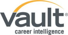 Vault Career Intelligence