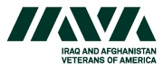 Iraq and Afghanistan Veterans of America (IAVA)
