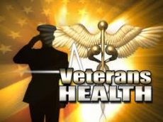 Veteran Health