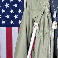 Sick Veterans