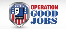 Operation: Goodjobs