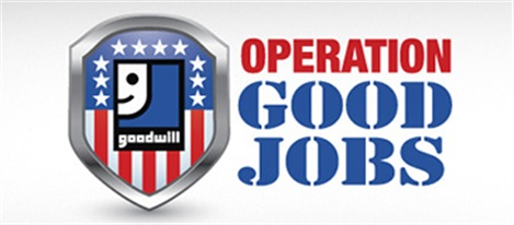 Operation: Goodjobs