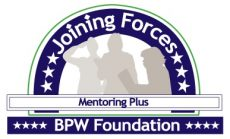 Joining Forces - The BPW Foundation