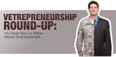 Vetrepreneurship Round Up