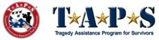 Tragedy Assistance Program for Survivors (TAPS)