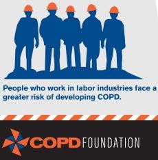COPDF Labor