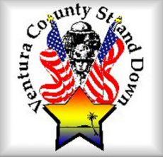 Ventura County Stand Down 2014