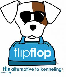 Flip Flop Dogs: The Alternative to Kenneling
