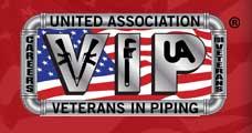 Veterans In Piping (VIP)