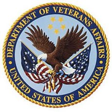 Department of Veteran Affairs (VA)