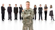 How Vets and Impress Employers