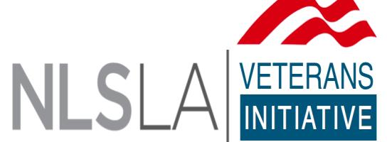 Neighborhood Legal Services of Los Angeles County (NLSLA)