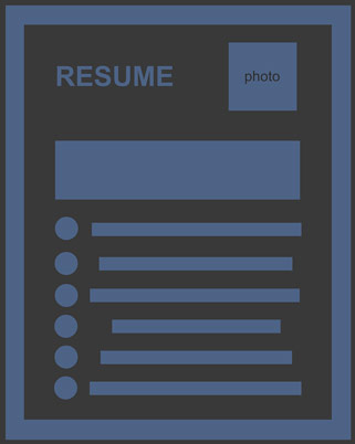 Resume Writing How to Do It and Why You Shouldnt Lie