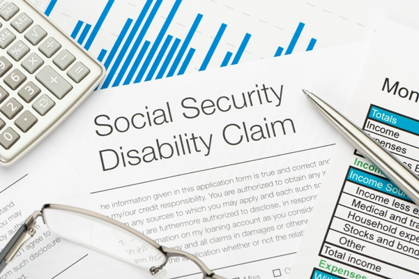Qualifying for Social Security Disability as a Disabled Veteran