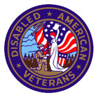 More about Disabled American Veterans