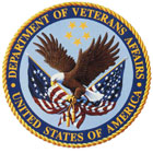 More about Dept. of Veterans Affairs