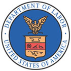 More about U.S. Department of Labor
