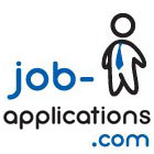 More about Job-Applications.com