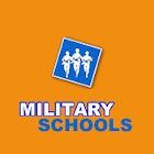 More about Military Schools