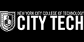 NYC College