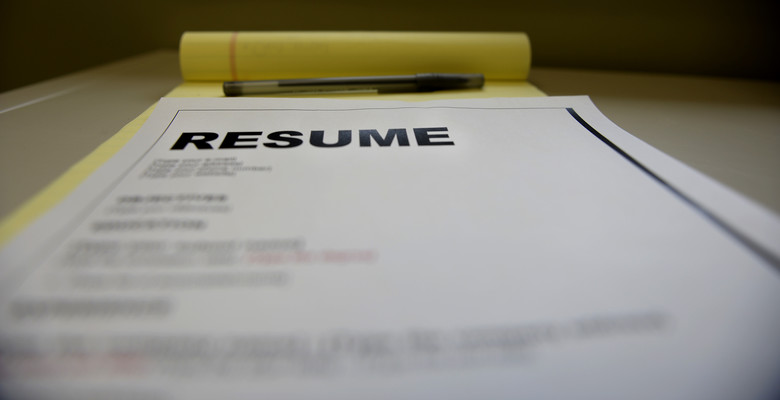 Valuable resources for building your resume